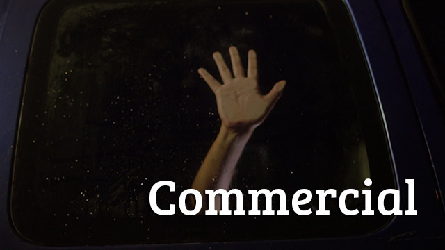 Category_Commercial