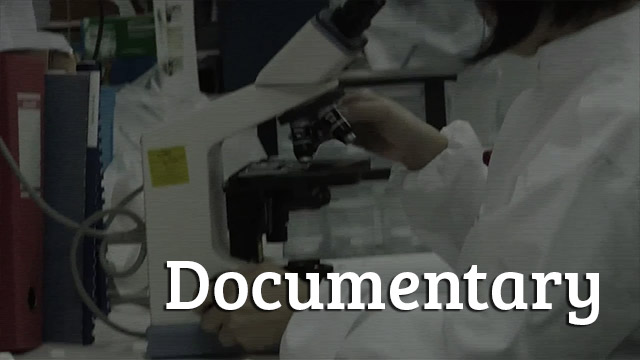 Category_Documentary